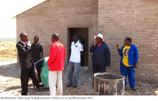 artikkelbilde_zimbawe_2